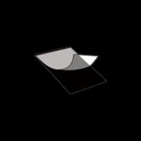 Pouches_4x6
